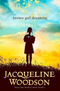 Brown_Girl_Dreaming
