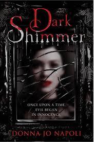 dark_shimmer