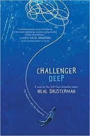 challenger_deep
