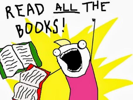 readallthebooks