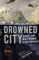 drowned_city