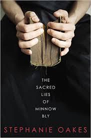minnowbly
