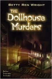 DollhouseMurders