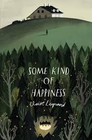 somekindofhappiness